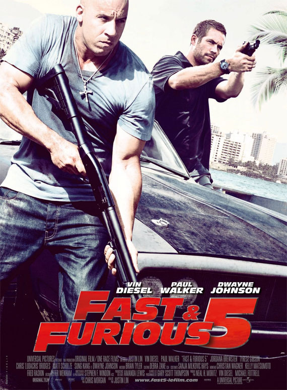 fast five poster 2011. fast five poster 2011. fast five movie poster 2011.