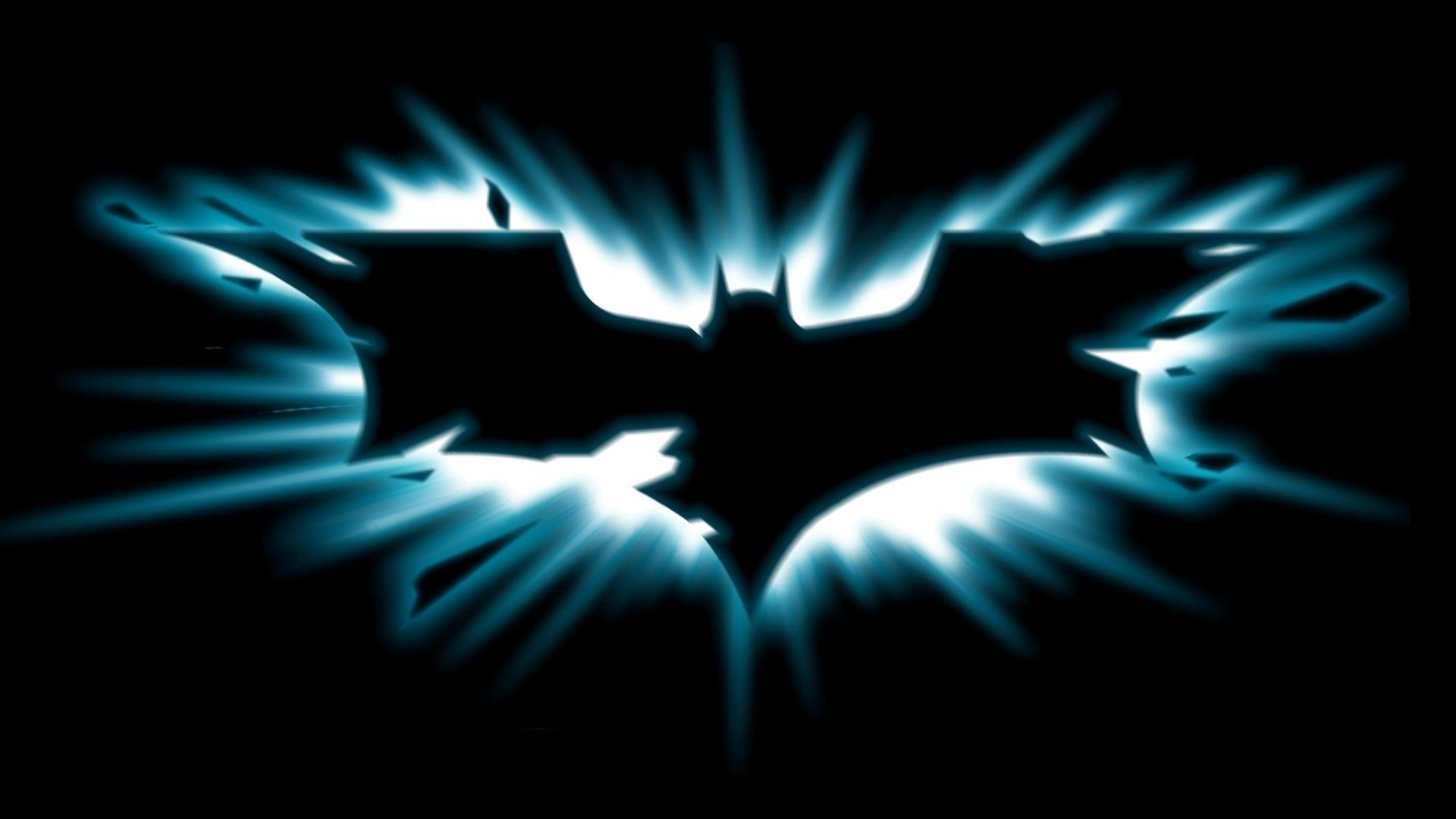 darkknight_logo.jpg (1920×1080)